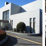 勤労商工センター01