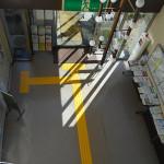勤労商工センター03