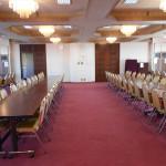 市民交流センター02